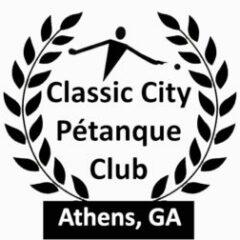 AthensPetanque